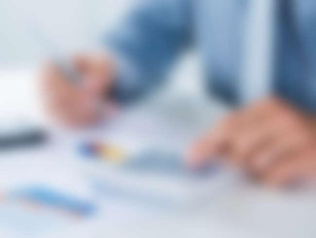 SMB Accountants