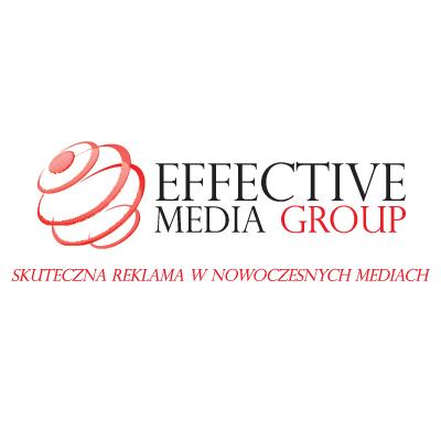Media Effective Group